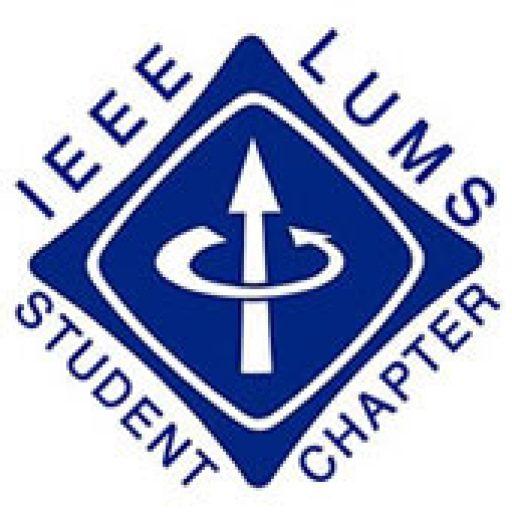 IEEE LUMS