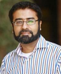 Dr. Momin Uppal