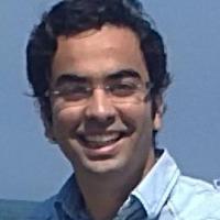 Dr. Ali Raza Zaidi